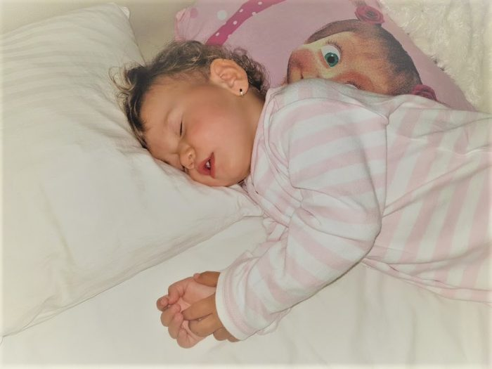 intarcare balda alaptare, toddler, somnul bebelusului